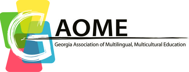 Georgia Association of Multilingual Education